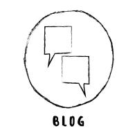 Blog - The Animal Academy